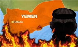 تاملی بر آخرین حربه عربستان علیه یمن