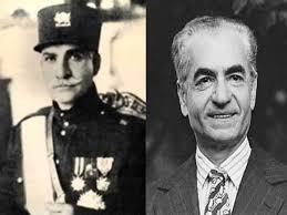 نگاهی به دستاورد دو شاه ایران برای مردم