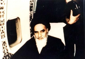 مردمسالاری چگونه به ایران راه یافت؟
