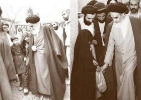 «محرومین» در اندیشهی اقتصادی امام خمینی(ره)