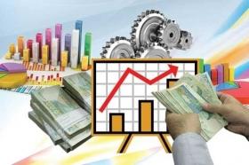 چگونه میتوان زمینهی پیشرفت تولیدکنندگان ایرانی را فراهم کرد؟