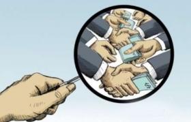 ریشههای سوداگری در اقتصاد ایران