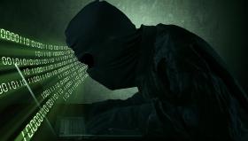 «جاسوسی» به عنوان مؤلفهی چهارم «امپریالیسم»
