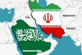 بررسی ریشههای اختلاف ایران و عربستان در سطح منطقهای و بینالمللی