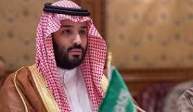 محمدبن سلمان بدنبال ایجاد تفرقه بین شیعیان