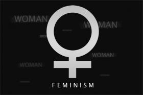 ارمغان اقتصادی فمینیسم برای زنان!