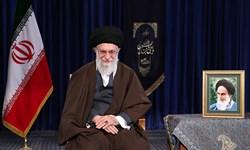 در پیام نوروزی و با تبریک سال نو به تمامی ایرانیان