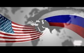 سناتور ارشد روسیه: در صورت اخراج دیپلماتهای روس از آمریکا مسکو فورا تلافی خواهد کرد