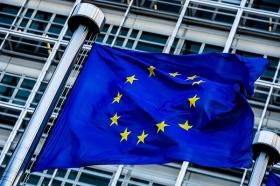 اروپا چرا در راه تحریم ایران است