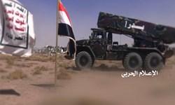 جنگ یمن سه ساله شد