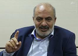 تبدیل تهدید به فرصت در کارنامه اخیر ایران