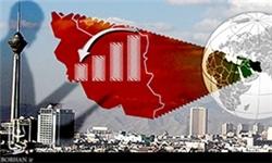 فضای کسبوکار در ایران