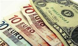 یورو ارز تحت سلطه اتحادیه اروپا