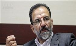 رایزنی های بن سلمان با مقامات غربی، یکی از زمنیه های اصلی حمله آمریکا به سوریه بود