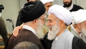 پیام تسلیت در پی درگذشت حجتالاسلام والمسلمین مهماننواز