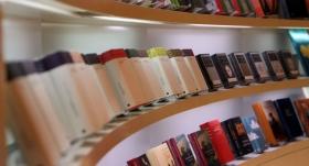 موفقیت نمایشگاه کتاب به دلیل ناتوانی در تبلیغات کتاب
