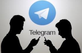 چرا تلگرام باید مدیریت شود؟