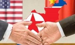 خواب چین برای آمریکا در پرونده صلح دو کره