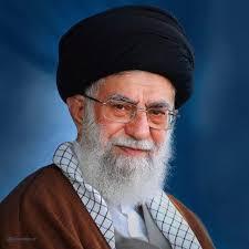 کمک ۴ میلیارد ریالی رهبر انقلاب برا ...