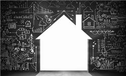 سامانه ملی املاک و اسکان کشور راه شناسایی خانه های خالی