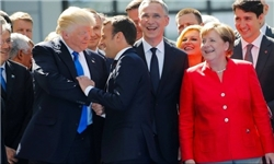 آیا میتوان به اروپا اعتماد کرد؟