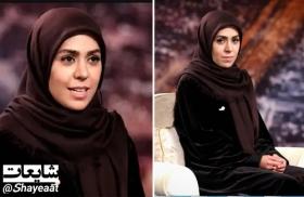 معرفی واکسن مخرب و آلوده در تلوزیون ایران برای عقیم شدن زنان ایرانی !