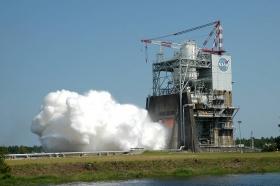 تولید دستگاه تولید ابر و باران ناسا در آمریکا️