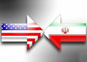 پتانسیل های تحریمی ایران در مقابله با آمریکا