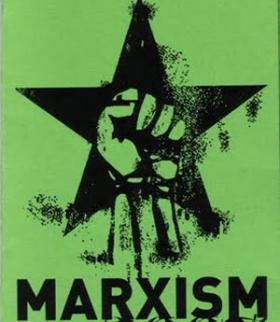 باز تولید و حضور مجدد پدیدهی چپ مارکسیستی