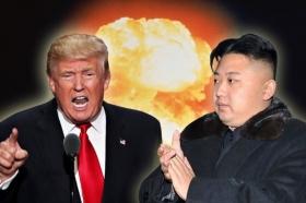 تاریخ 65 ساله آمریکا و کره شمالی در 6 دقیقه/ توافقهایی که به یک مو بند است