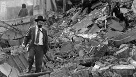 واقعهی انفجار مرکز همیاری یهودیان در آرژانتین