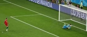 توصیه رهبر انقلاب به دولت با توجه به تلاش تیم ملی فوتبال