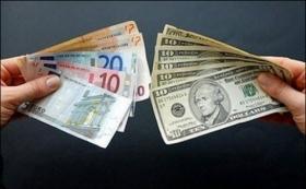 فیلم دلار چگونه بر اقتصاد جهان مسلط شد