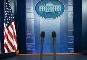 ژست گفت وگوی بدون پیششرط آمریکا