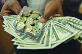 نقدی بر نظامهای ارزی در ایران