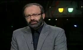 هشدار ساسان شاهویسی، اقتصاددان برای پیوستن ایران به FATF