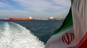 امکان سنجی یک اقتصاد بدون نفت برای ایران