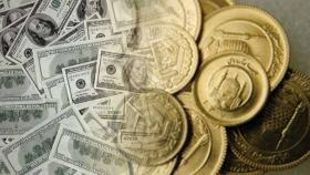 برای برونرفت از بحران ارزی چه باید کرد؟ (1)