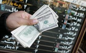 تعادل در بازار ارز و توصیههایی به دولت