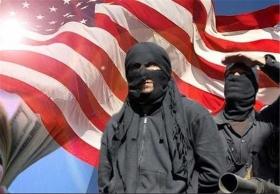 اهداف پنهان آمریکا از سند جدید مقابله با تروریسم