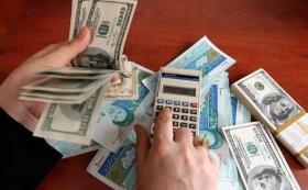 تحلیلی بر تعامل متقابل تورم و ارز