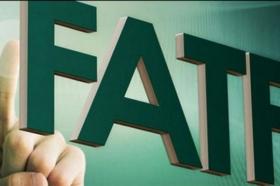 چهار تفاوت بیانیه جدید FATF با بیانیه قبلی