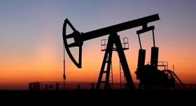 مشکل زیاندهی صنعت نفت شیل آمریکا