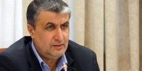 وزير پيشنهادی راه و شهرسازی در گفت وگو با فارس خبر داد