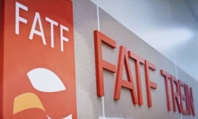 CFT بهانهای برای گرهزدن مردم به منافع دولتیها