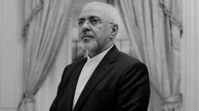 سخنان ظریف مغایر منافع ملی و خلاف شأن یک وزیر است