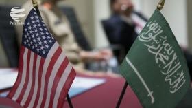 پشت پرده انتصاب معمار ناتوی عربی به عنوان سفیر جدید آمریکا در عربستان