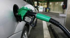دغدغه ها و مشکلات یارانه سوخت