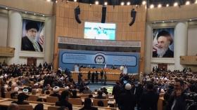 القدس العربی: ایرانیها در سایه تحریمهای آمریکا