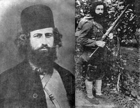 میرزاکوچک جنگلی؛ کمونیست وطنفروش یا مسلمان انقلابی؟